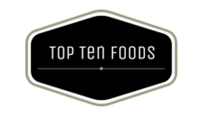 @toptenfoods sell Native Nigerian groceries at affordable prices. Their focus is to bring out the quality, prestige and class of packaged Nigerian food. They also bring classy to grocery shopping, so that you can enjoy both buying and eating Nigerian products.  - elsieisy blog