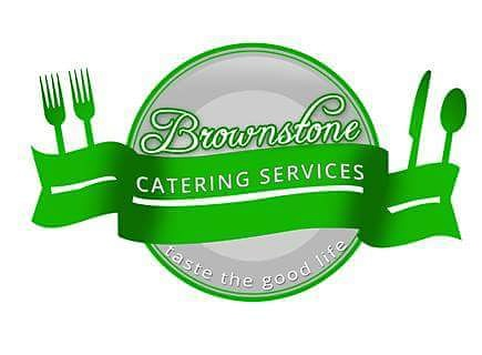 BrownstoneCateringServices, we provide professional catering services for your outdoor and indoor events including weddings, meetings and trainings. Our delicious food, sumptuous pastries and mouth watering, beautiful cakes are second to none....we make all the difference at your event - elsieisy blog