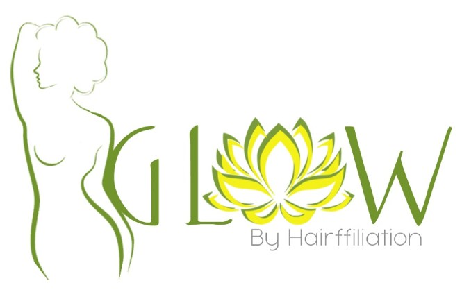 Hairffiliation is the skin care arm of hairffiliation beauty services @hairffiliation. We use natural products to ensure that your skin is healthy and that it glows. The best part of it is that you don't have to break the bank because we are extremely affordable. - elsieisy blog