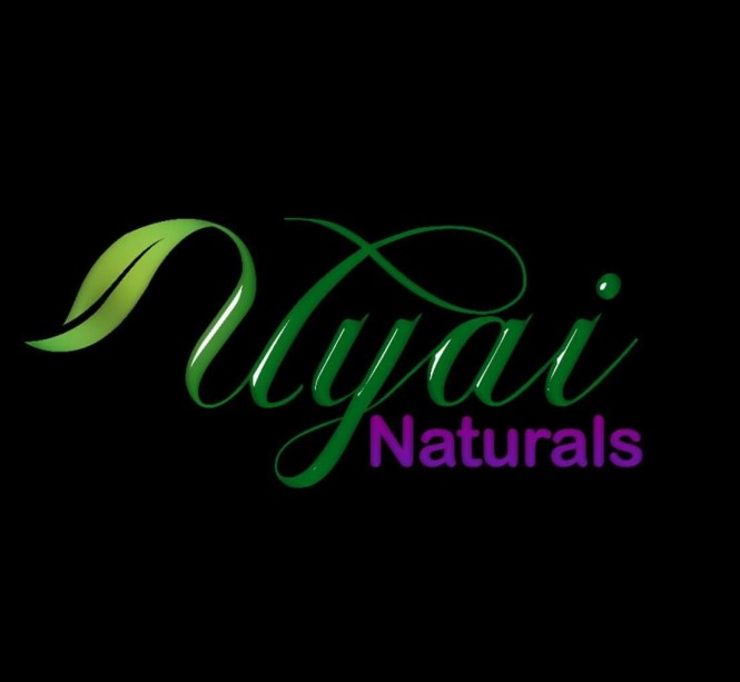 Uyai Naturals is a hair and skin care line - elsieisy blog
