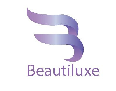 Beautiluxe.ng is for the cosmetic beauty enthusiastics and makeup artists. Delivering beauty to every woman of colour. We do makeovers for parties, weddings, photoshoot etc  - elsieisy blog