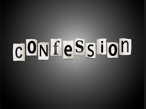 confession-by-esomnofu-ebelenna-elsieisy-blog