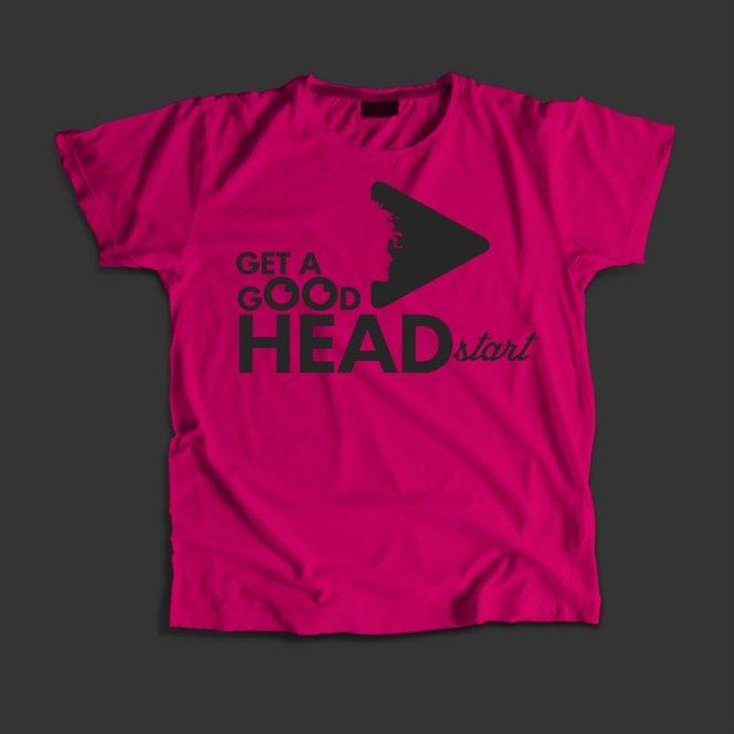 good-head