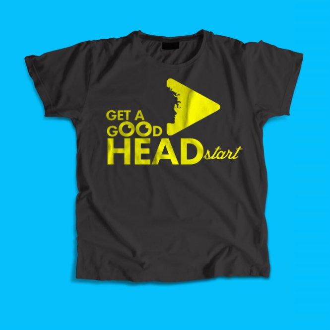 good-head2