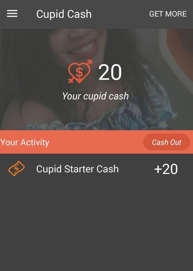 Spritzr - Find a Romantic Partner, MatchMake Your Friends & Earn Money - elsieisy blog - elsieisy blog