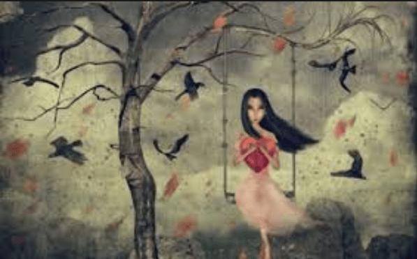 elsieisy blog - mood swing