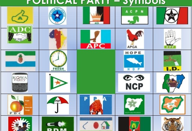 The Gains of a Multi-Party System in Nigeria's Democracy - elsieisy blog