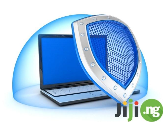 Best tips for online shopping -elsieisy blog