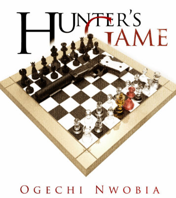 Hunters game - by Ogechi Nwobia on ELSiEiSY blog