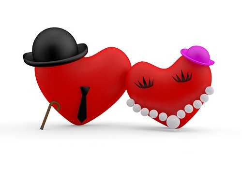 Types of a romantic relationship - elsieisy blog