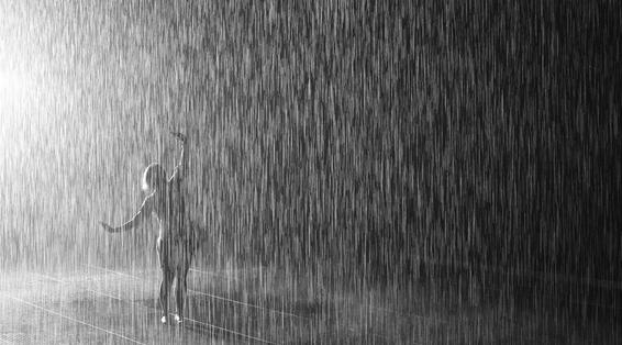 rain - elsieisy blog festival