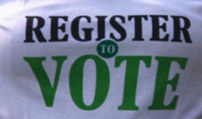 How to Register a Vote: https://www.elsieisy.com