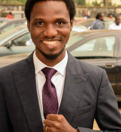 Matthew Femi Adedoyin - elsieisy blog