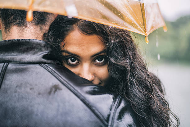 5 Questions Interracial Couples Are Tired Of Hearing - elsieisy blog - Relationship blog