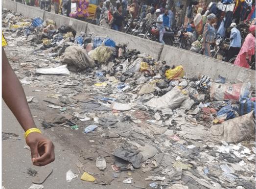 Cleaner Lagos - elsiesiy blog