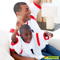 7 Best Father's Day Gift Ideas for Nigerian Men