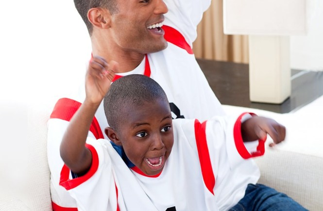 7 Best Father's Day Gift Ideas for Nigerian Men - elsieisy blog