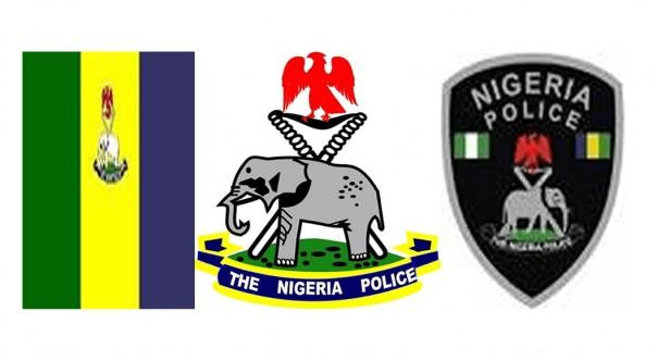 Nigeria police force - elsieisy blog