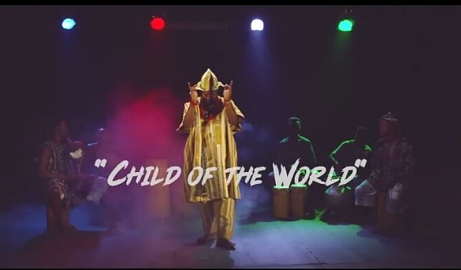 Child of the world - falz - elsieisy blog