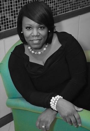 Kimesha Coleman - elsieisy blog