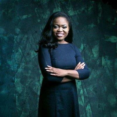 Olaseinde Oluwatosin - Money Africa - Elsieisy blog