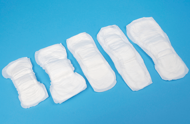 Free sanitary pads for Nigerians - elsieisy blog