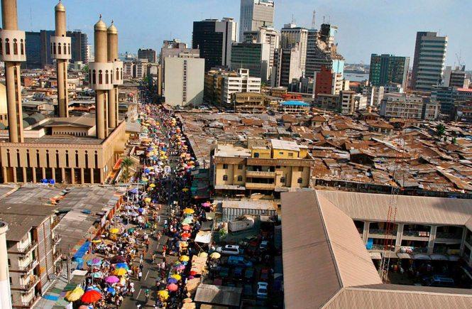 Nigeria - elsieisy blog