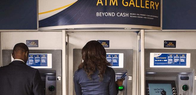 ATM - elsieisy blog