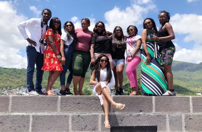 Nigerian Tour operators in mauritius - elsieisy blog