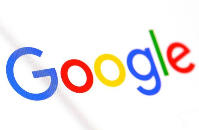 google - elsieisy blog