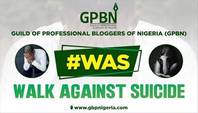 guild of professional bloggers on Nigeria - elsieisy blog