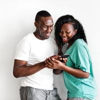 5 Ways To Achieve Independency In Your Relationship