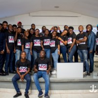 Businesses And Individuals Set To Be Empowered At The 3rd Edition of Lagos Digital Summit