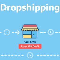Essence Of Dropshipping For Entrepreneurs