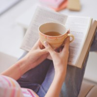 6 Things Most Bookworms Will Find Relatable