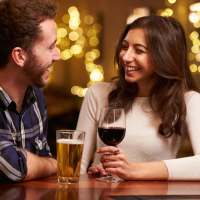 Date or Ditch? How to Tell if You Should Go for a Second Date