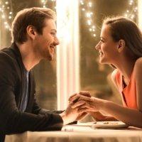 Interesting Dating Tips for Men