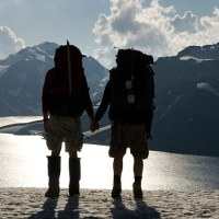 How to Select a Travel Partner