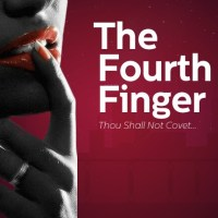 THE FOURTH FINGER - 3