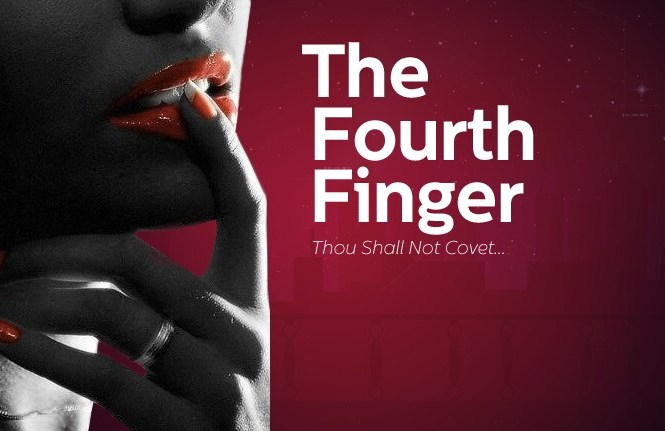 The Fourth Finger Feature Image - elsieisy blog