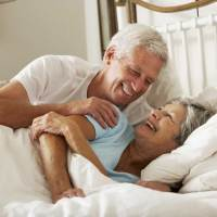 A Simple Guide to Having Sex for Men Above 60