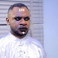 #MoreForYou - 7 Funny Yoruba Movies on YouTube
