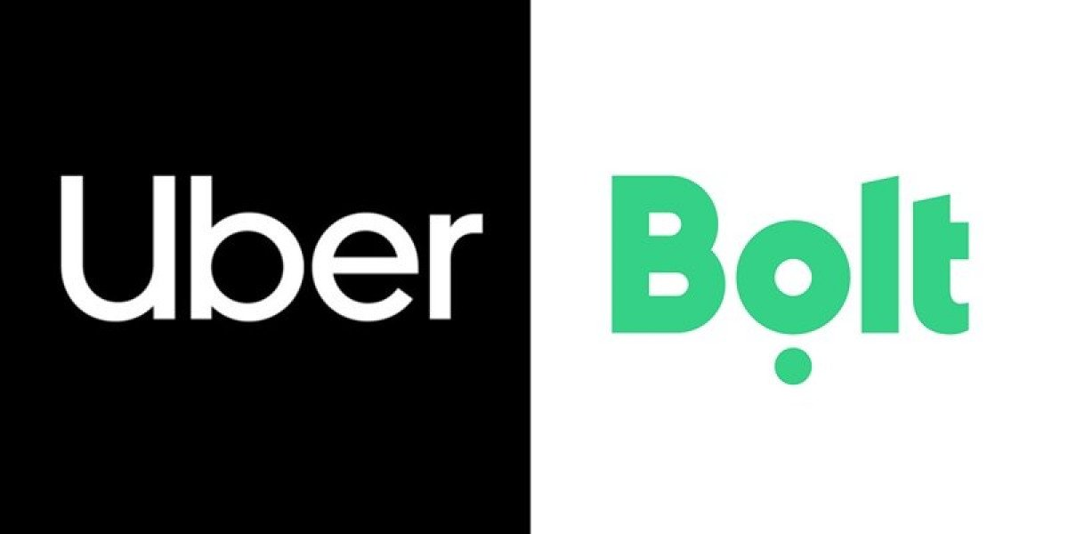 Women are Prone to Risk using Bolt or Uber in Nigeria