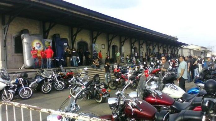 Resultado de imagen para semana de motos durango