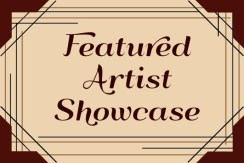 Featured Artist Showcase