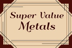 Click for basic metals price chart
