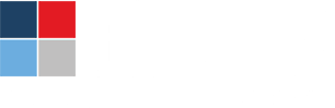 English Language Schools Sydney Brisbane Melbourne | ELSIS | ENGLISH FOR LIFE
