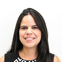 Catalina Mahecha