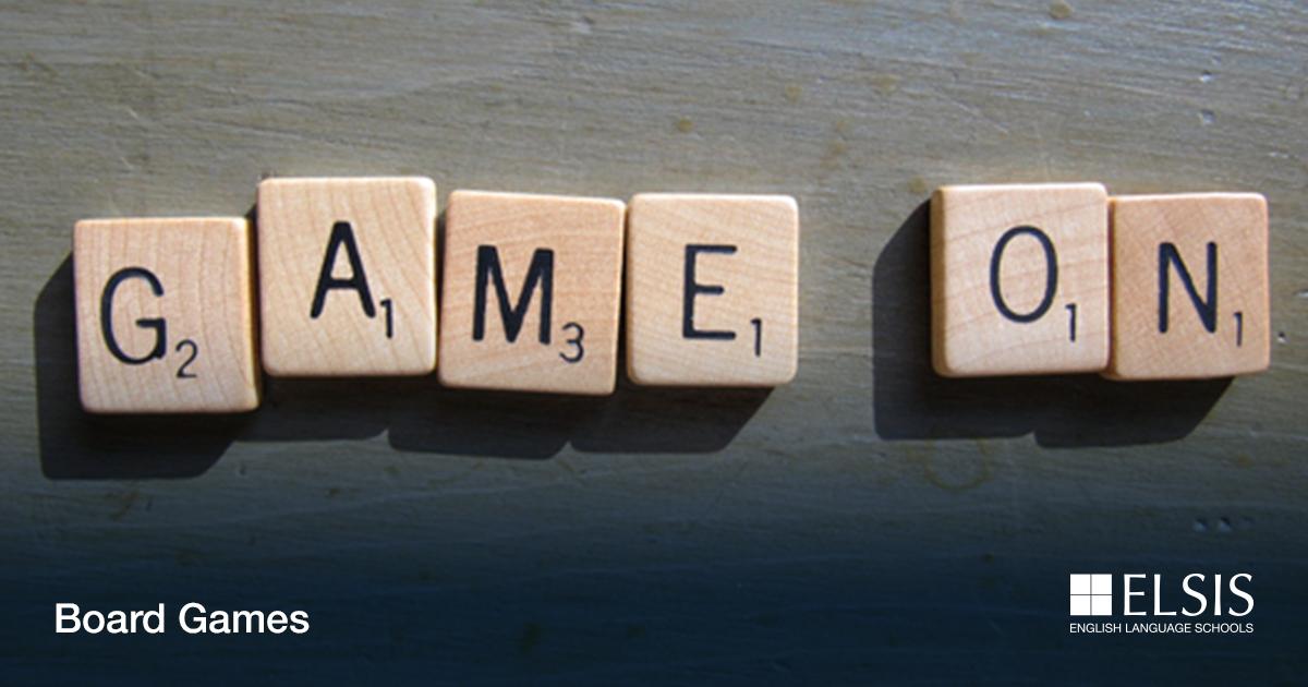 General_Calendar_Banner_Board-Games
