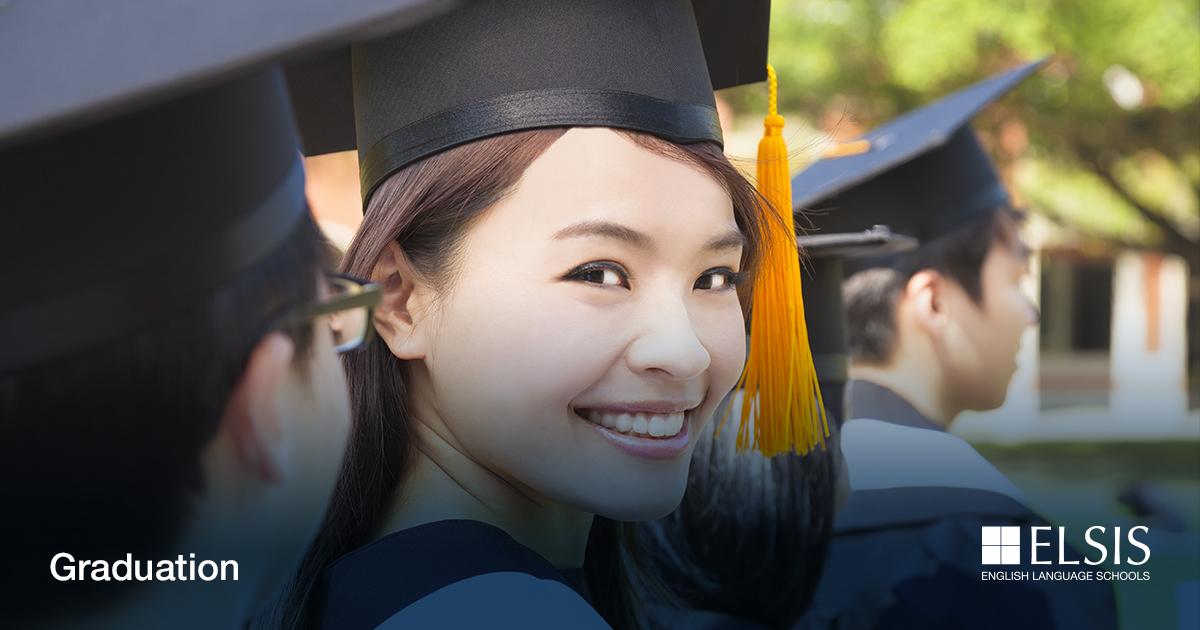 General_Calendar_Banner_Graduation